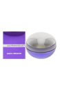 Ultraviolet by Paco Rabanne for Women - 2.7 oz EDP Spray