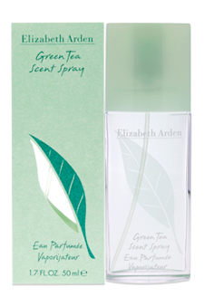 Elizabeth Arden Green Tea Scent Spray at Sears.com