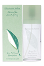 Green Tea by Elizabeth Arden for Women - 1.7 oz Scent Spray