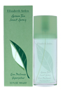 Green Tea by Elizabeth Arden for Women - 3.4 oz Scent Spray