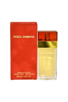 Dolce & Gabbana Dolce & Gabbana 1.7 oz EDT Spray $ 51.99