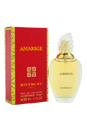 Amarige by Givenchy for Women - 1 oz EDT Spray