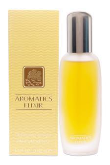 Clinique Aromatics Elixir women 1.5oz Spray