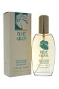 Blue Grass by Elizabeth Arden for Women - 1.7 oz EDP Spray