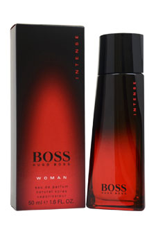 Hugo Boss Boss Intense 1.6 oz EDP Spray $ 32.99