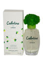 Cabotine by Gres for Women - 1 oz EDT Spray