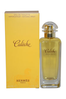 Caleche at Perfume WorldWide