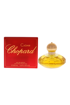 Chopard Casmir women 3.4oz EDP Spray