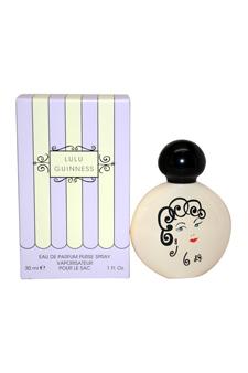 lulu-guinness-by-lulu-guinness-for-women-1-oz-edp-spray