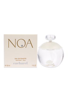 Cacharel Noa women 1oz EDT Spray