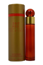360 Red by Perry Ellis for Women - 1.7 oz EDP Spray