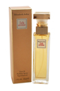 5th Avenue by Elizabeth Arden for Women - 1 oz EDP Spray