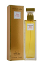5th Avenue by Elizabeth Arden for Women - 2.5 oz EDP Spray