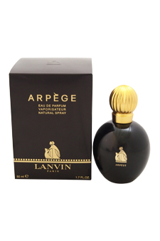 Arpege at Perfume WorldWide