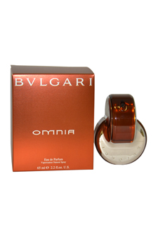 Bvlgari Omnia women 2.2oz EDP Spray