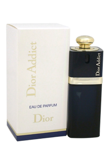 Christian Dior Dior Addict women 1.7oz EDP Spray