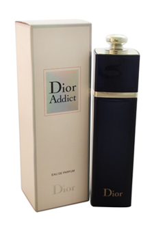 Christian Dior Dior Addict women 3.4oz EDP Spray