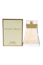 Ellen Tracy by Ellen Tracy for Women - 3.4 oz EDP Spray
