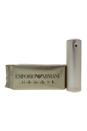 Emporio Armani by Giorgio Armani for Women - 1.7 oz EDP Spray