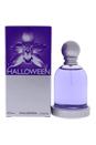 Halloween by J. Del Pozo for Women - 1.7 oz EDT Spray