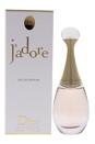 J'adore by Christian Dior for Women - 1.7 oz EDP Spray