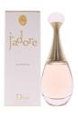 J'adore by Christian Dior for Women - 3.4 oz EDP Spray