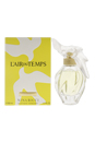 L'air du Temps by Nina Ricci for Women - 1.6 oz EDT Spray