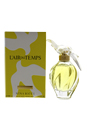 L'air du Temps by Nina Ricci for Women - 3.3 oz EDT Spray