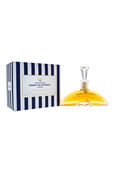 Marina De Bourbon by Princesse Marina de Bourbon for Women - 3.3 oz EDP Spray $ 24.99