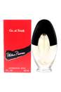 Paloma Picasso by Paloma Picasso for Women - 1 oz EDT Spray