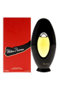 Paloma Picasso by Paloma Picasso for Women - 3.4 oz EDP Spray