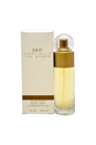 360 by Perry Ellis for Women - 1 oz EDT Spray