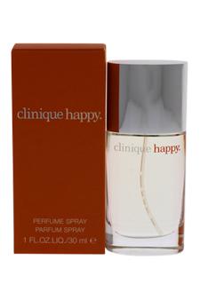 Clinique Happy women 1oz Spray