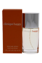 Clinique Happy by Clinique for Women - 1 oz Perfume Spray