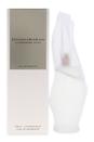 Cashmere Mist by Donna Karan for Women - 3.4 oz EDT Spray