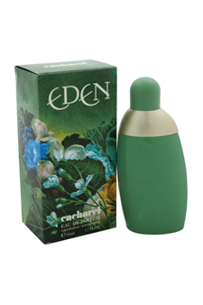 Cacharel Eden women 1.7oz EDP Spray