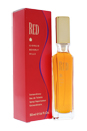 Red by Giorgio Beverly Hills for Women - 1.6 oz EDT Spray