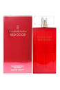 Red Door by Elizabeth Arden for Women - 3.3 oz EDT Spray