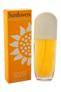 Sunflowers by Elizabeth Arden for Women - 1 oz EDT Spray