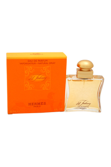 24 Faubourg by Hermes for Women - 1 oz EDP Spray
