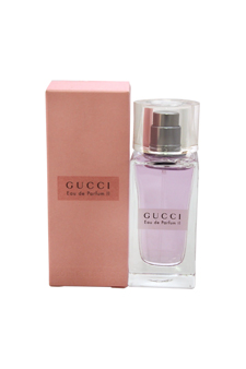 Gucci II Pink at Perfume WorldWide