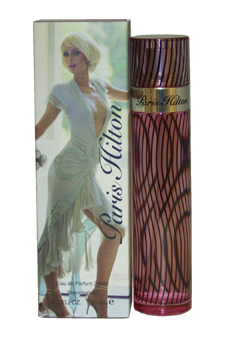 Paris Hilton by Paris Hilton for Women - 1.7 oz EDP Spray