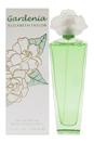Gardenia by Elizabeth Taylor for Women - 3.3 oz EDP Spray