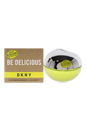 Be Delicious by Donna Karan for Women - 3.4 oz EDP Spray
