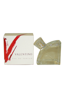 Valentino V by Valentino for Women - 3 oz EDP Spray
