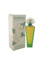 Gardenia by Elizabeth Taylor for Women - 1.7 oz EDP Spray