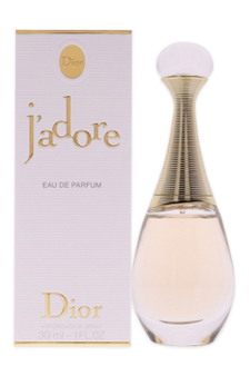 Christian Dior J'adore women 1oz EDP Spray