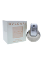 Bvlgari Omnia Crystalline by Bvlgari for Women - 2.2 oz EDT Spray