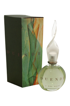Duende at Perfume WorldWide