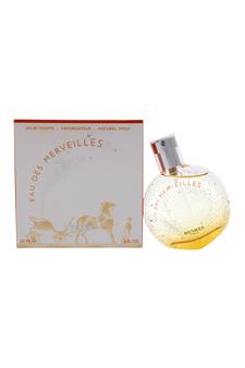 Eau Des Merveilles at Perfume WorldWide